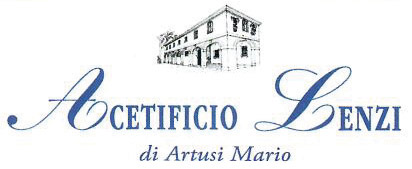 Acetificio Lenzi